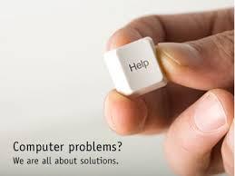 computerproblembutton
