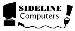 Sidelines PCs+