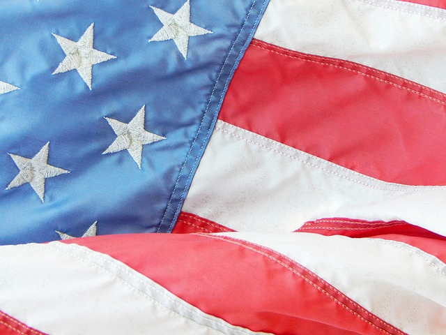 american-763428_640